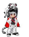 domebo's avatar