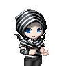 KOS-MOS-002's avatar