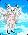 Seiji Solitaire's avatar