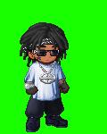 Tman937's avatar