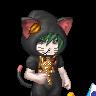 imafigmentofyourmind's avatar