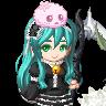 Goshe_Lunar_Wolfdog_RP's avatar