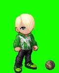 blueeyedfarmer's avatar