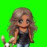 tesa5's avatar