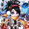 Rayvn_Nightfall's avatar
