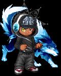 XxDarkV_IKillerxX's avatar