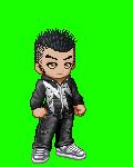 lomejo7321's avatar
