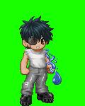 Grim1136's avatar