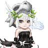 jenn_chan85's avatar