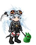 Craigg_chan's avatar