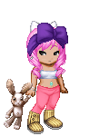 prettytao012's avatar