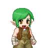ichigo96's avatar