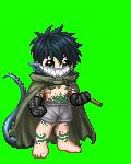 boco gost's avatar
