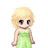 `mangoes's avatar