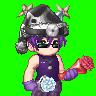 Ninja_killer15's avatar