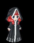 emokira101's avatar