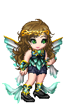 RawrNekoChan's avatar