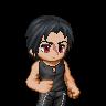The Garnet Knight's avatar