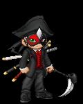 SoulReble416 's avatar