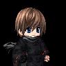 oldschool_gamer's avatar