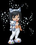 jayjay stole yuhr swagg 's avatar