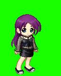 Cant_st0p_th3_ra1n's avatar