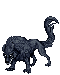 Angilias Blackwolf