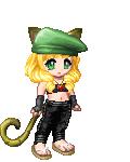 misato_katina's avatar