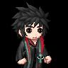 Xx_YurLover_xX's avatar
