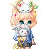 iGlamorous Girl's avatar