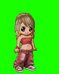 cutessgirlonlive's avatar