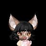 Zenko Kaze's avatar