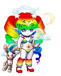 lissa-chan3890's avatar