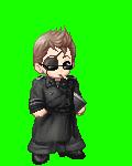 DarkerSora's avatar