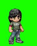 butt munch78's avatar