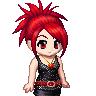 xxXsilver_sirenXxx's avatar