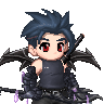 Dark Devil Sasuke's avatar