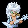 scvm's avatar
