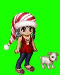kekeyo123's avatar