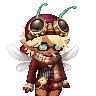 FoxeyFoxey's avatar