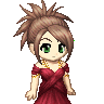 Another Broken Wing Angel's avatar