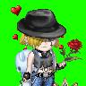 CG_lil_ninja's avatar