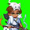 cookid1's avatar