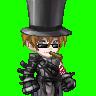 KH Ultima300's avatar
