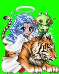 isis_longhart's avatar