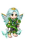 Miajenta's avatar