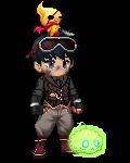 Shogun Exodus's avatar
