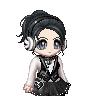keiloves_hikarime's avatar