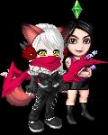shi_kitsune_tenshi's avatar
