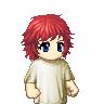 OctiCake's avatar